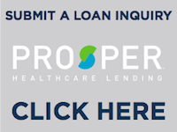 Click to Apply for American Healthcare Loan