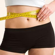 Dallas Tummy Tuck After Weight Loss