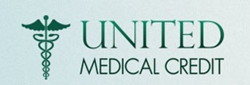 United Medical Credit - Cosmetic Surgery Loans