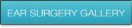 earsurgery-gallery-btn